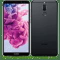 Huawei Mate 10 Lite Manual And User Guide PDF