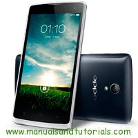 Oppo Yoyo Manual And User Guide PDF