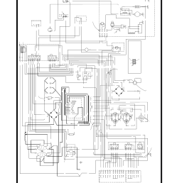 lincoln electric im511 d ranger 9 onan wiring diagram code 10378 10539 [ 1116 x 1548 Pixel ]