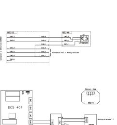 dpm schematic [ 911 x 1368 Pixel ]