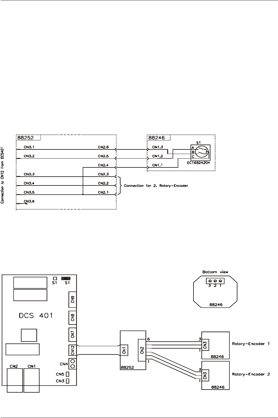 hight resolution of dpm schematic