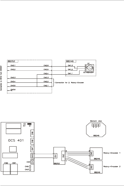 small resolution of dpm schematic
