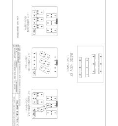 a 38 wiring diagrams mn2417 [ 1042 x 1375 Pixel ]