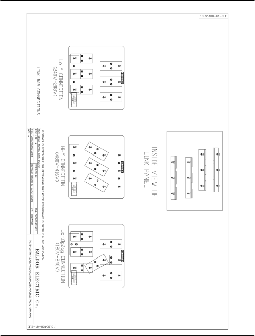 small resolution of a 38 wiring diagrams mn2417