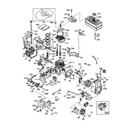 four cycle engine diagram [ 1238 x 1596 Pixel ]