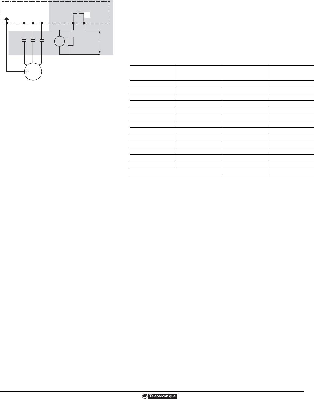 D32 Contactor Wiring Diagram