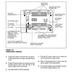toshiba power connector wiring diagram [ 1222 x 1584 Pixel ]