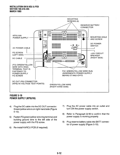 small resolution of toshiba power connector wiring diagram