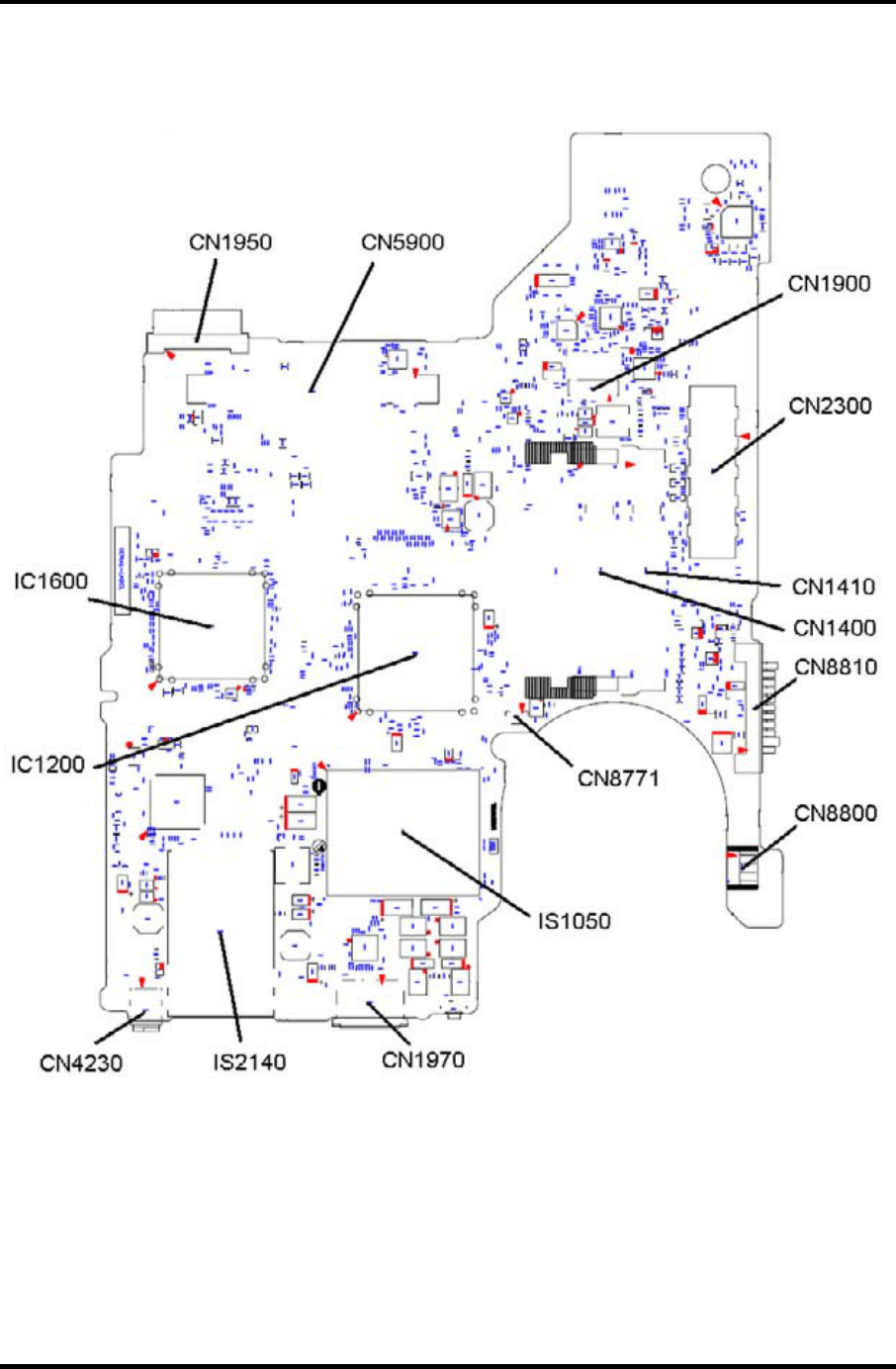 hight resolution of appendix b board layout appendices