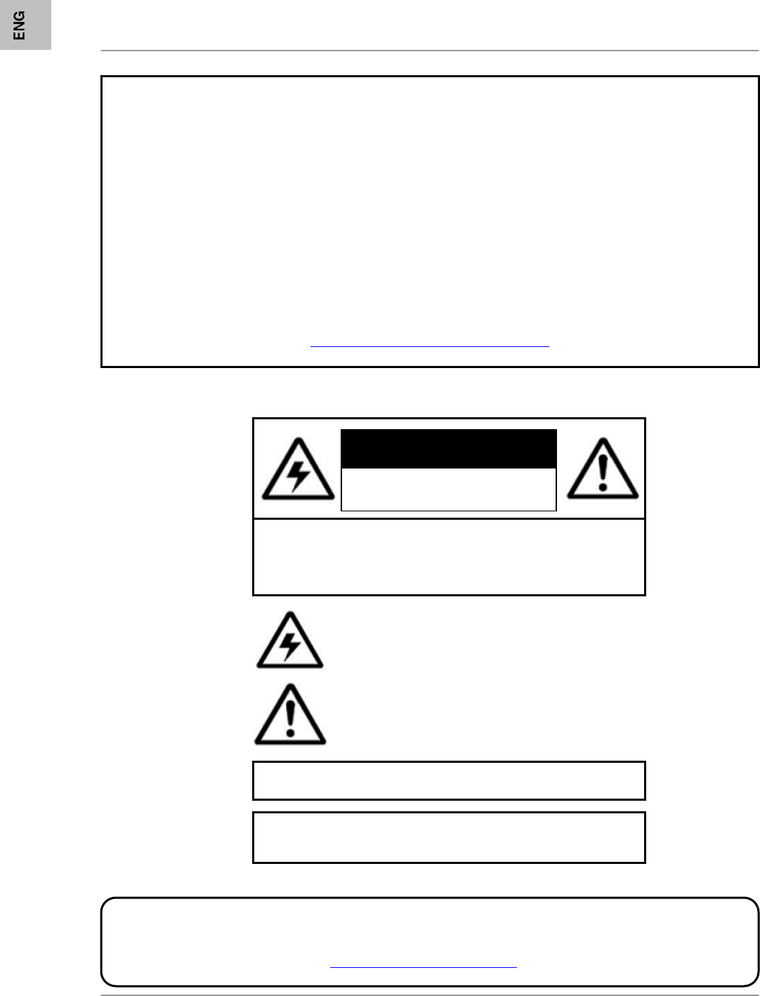 hight resolution of lorex alarm wiring diagram for connection