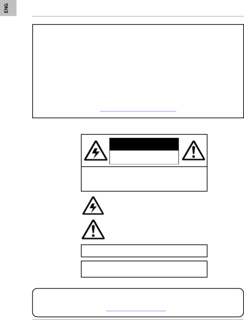 small resolution of lorex alarm wiring diagram for connection