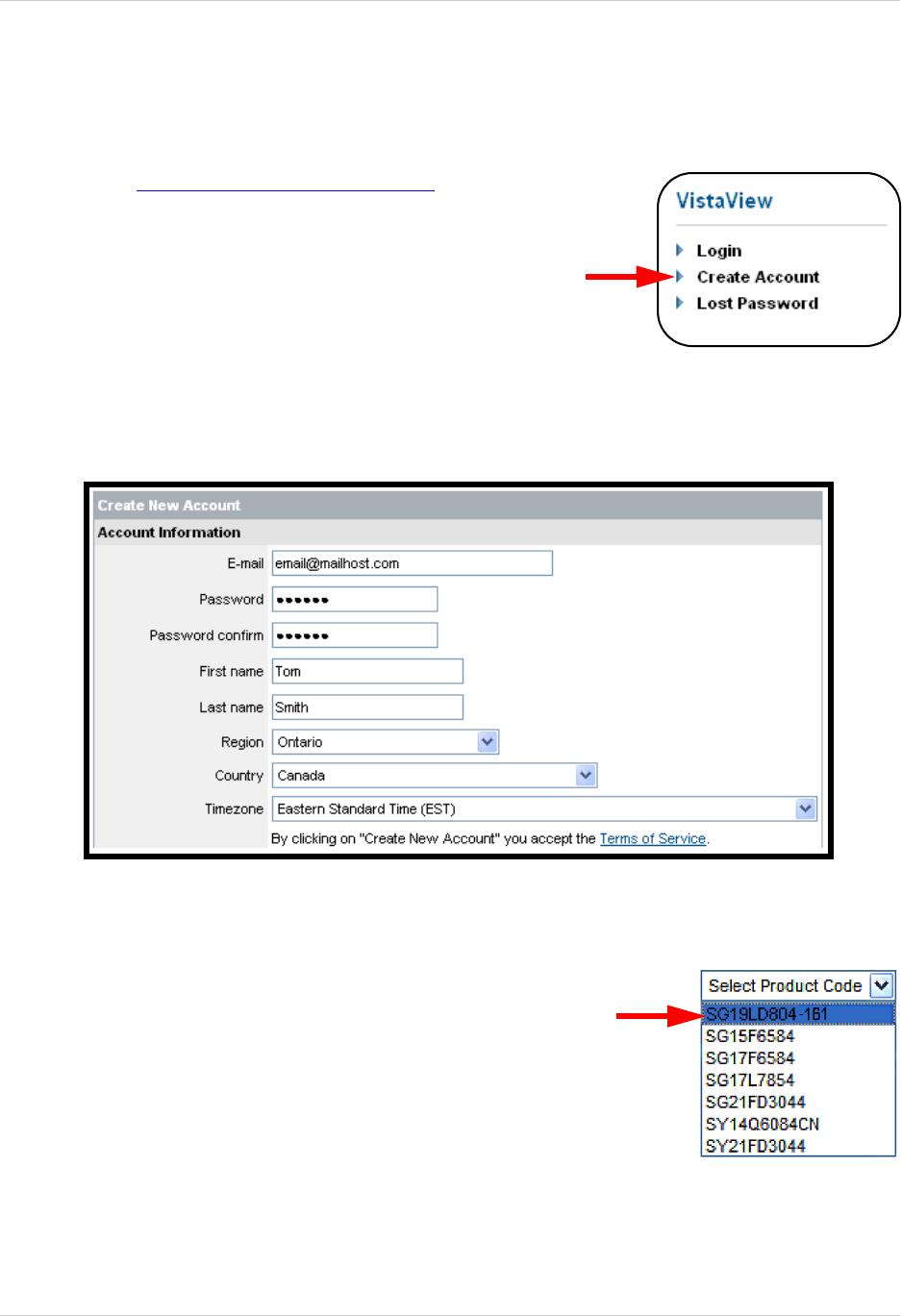 medium resolution of lorex technology sg17ld800 series sg19ld800 series network setting up your ddns account