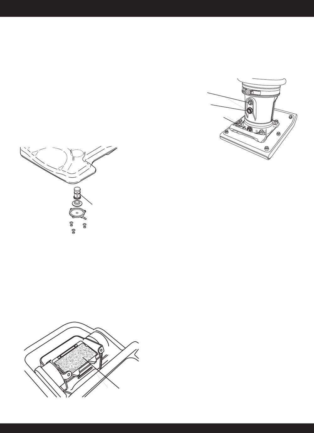 medium resolution of multiquip fuel filter