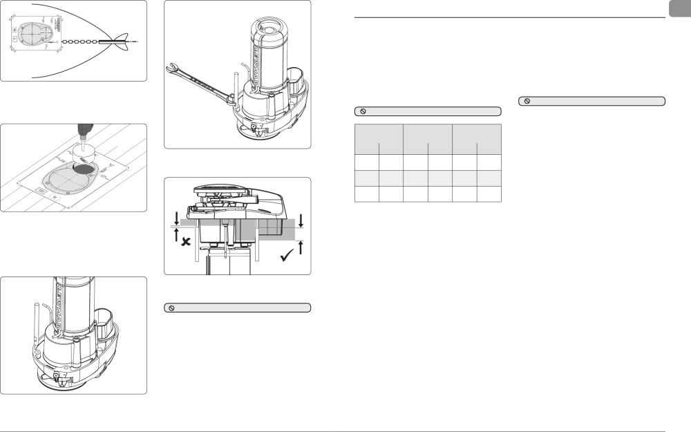medium resolution of 6v700 windlass 7 lewmar v700 2 electrical wiring installation