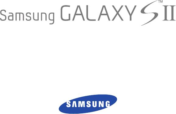 Samsung GH68_3XXXXA user manual