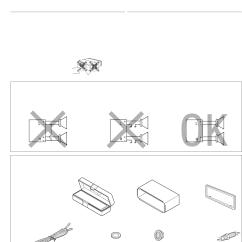 Jvc Kd R200 Wiring Diagram 49cc Mini Chopper Manual Kw R500 Harness Sony