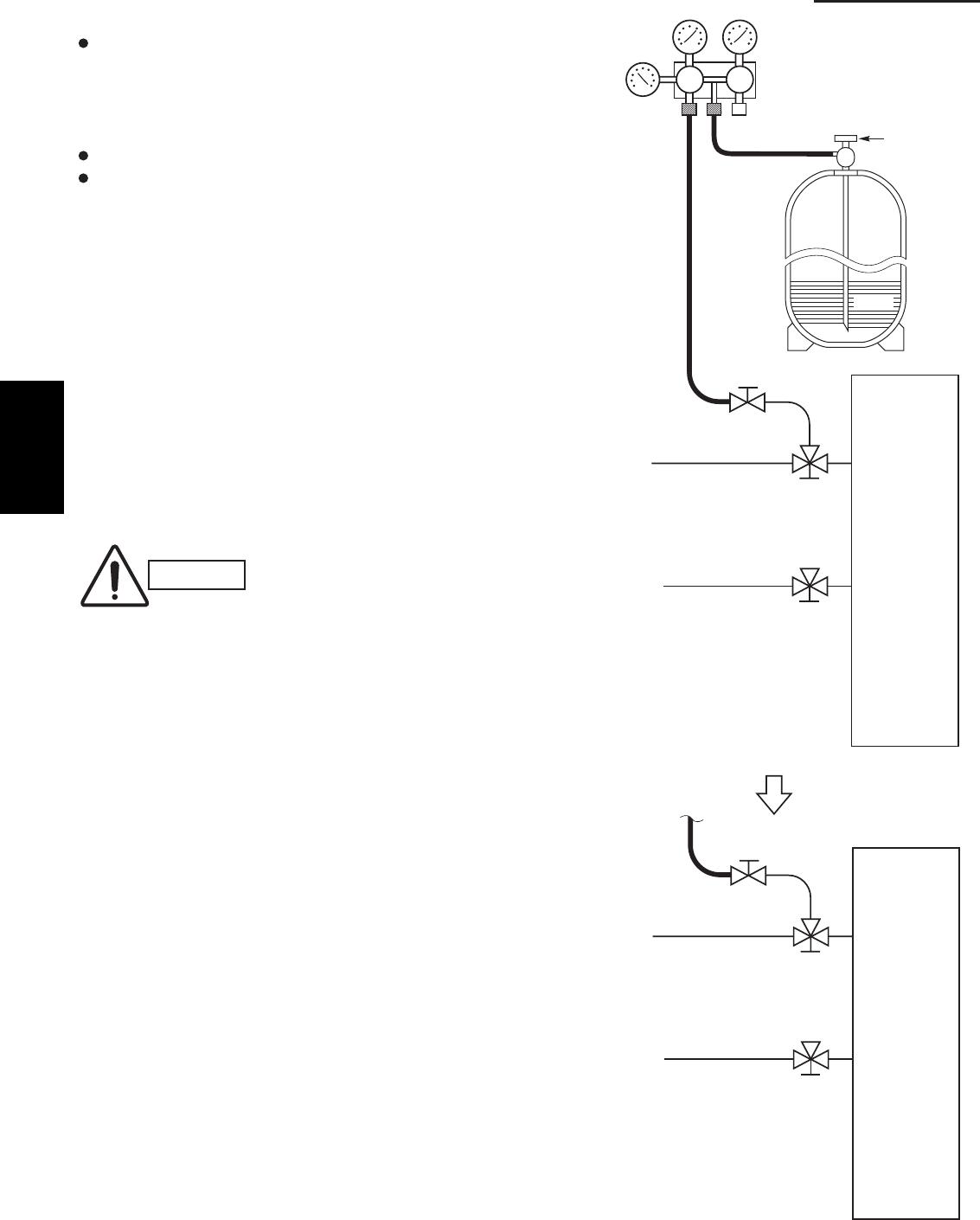 Panasonic R410A R410A