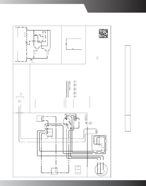 small resolution of wiring diagram goodman manufacturing company