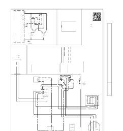 goodman wiring diagram [ 1224 x 1560 Pixel ]