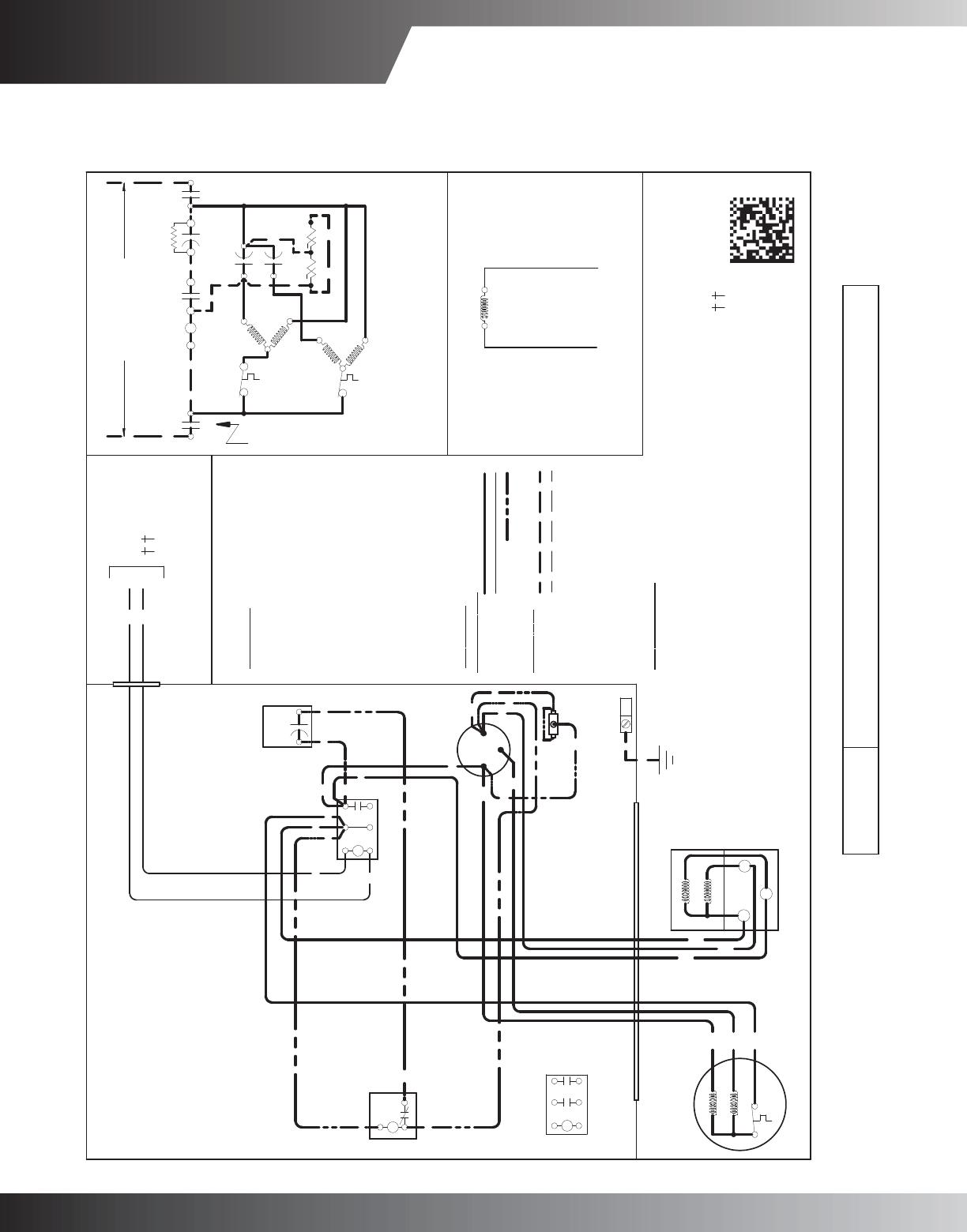 hight resolution of goodman wiring diagram