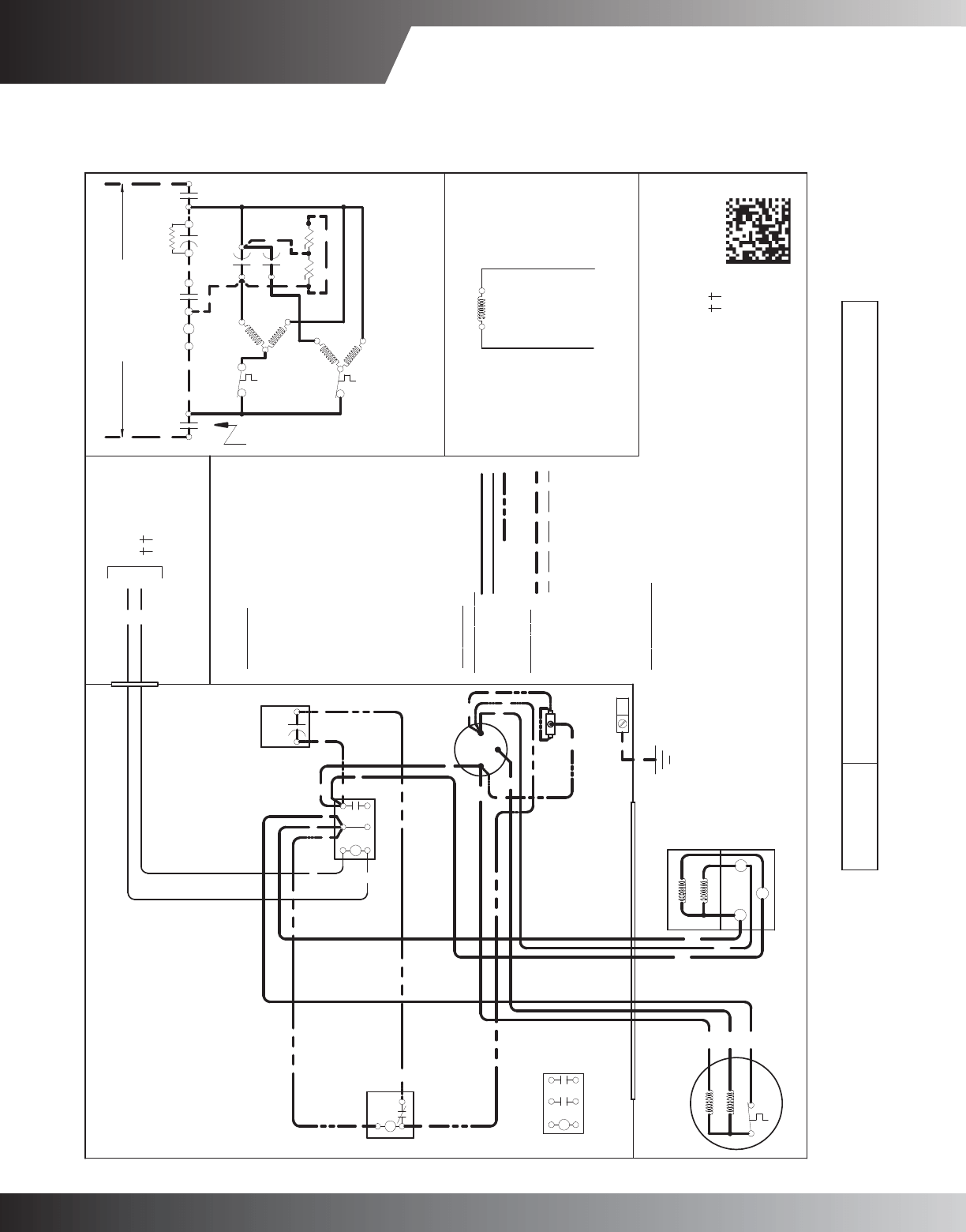 hight resolution of wiring diagram goodman manufacturing company