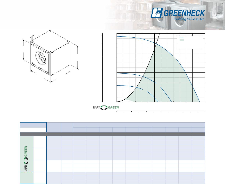rheem rhllhm3617ja wiring diagram simple flower parts greenheck ecm motor impremedia