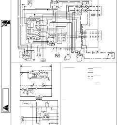 package wiring diagram [ 1059 x 1260 Pixel ]