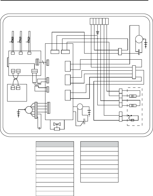 small resolution of 20 amp wiring diagram for ptac