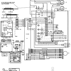 Dayton Motors Wiring Diagram 1970 Ford F250 Motor 110 220  And Engine
