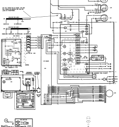 bryant 588a 589a fig 30 208 230 1 60 wiring diagram units 589a048  [ 1034 x 1358 Pixel ]