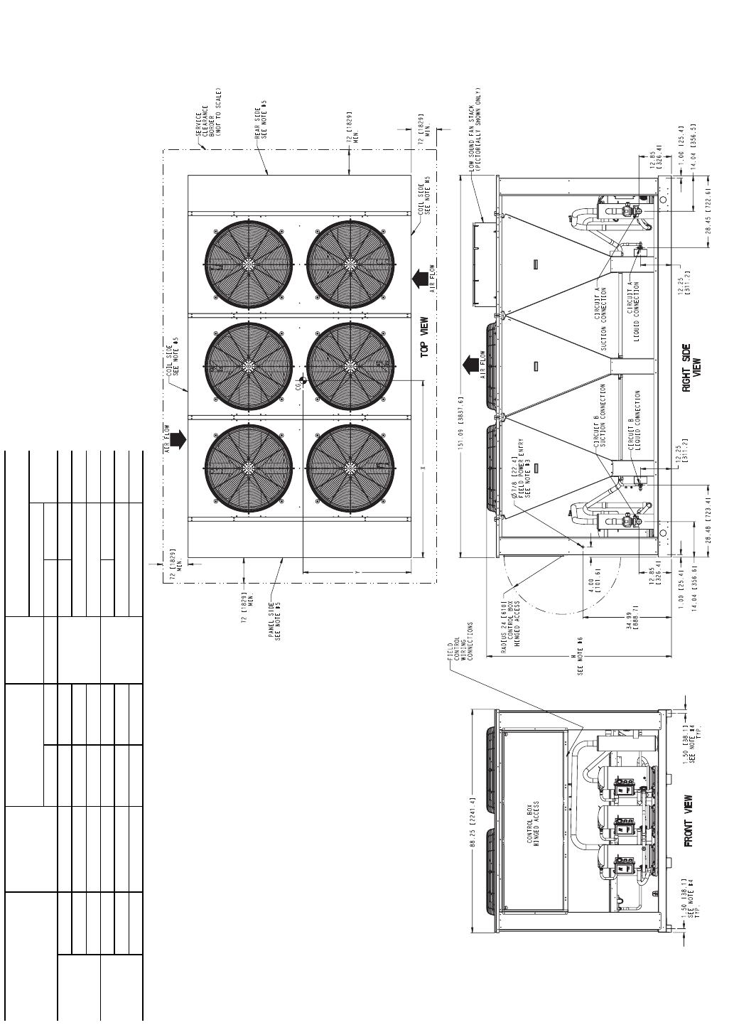 Carrier 38apd025 100 38aps025 050 A38 Fig 8 38ap