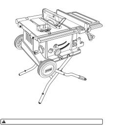 ryobi bts20r manual on ryobi bts15 rip fence used ridgid table saw ryobi bts15 ryobi bts table saw wiring diagram  [ 1104 x 1438 Pixel ]