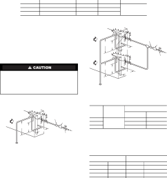 table 5 refrigerant specialties part numbers  [ 1033 x 1138 Pixel ]