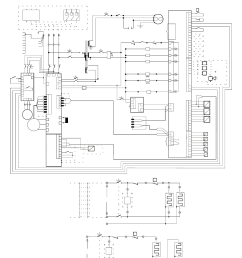 ingersoll rand irn100 200h 2s irn250 300h 2s irn37 160k cc irn50 john deere wiring schematic ingersoll rand wiring schematic [ 986 x 1175 Pixel ]