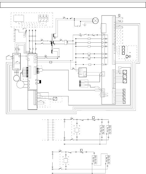 small resolution of ingersoll rand irn100 200h 2s irn250 300h 2s irn37 160k cc irn50 john deere wiring schematic ingersoll rand wiring schematic