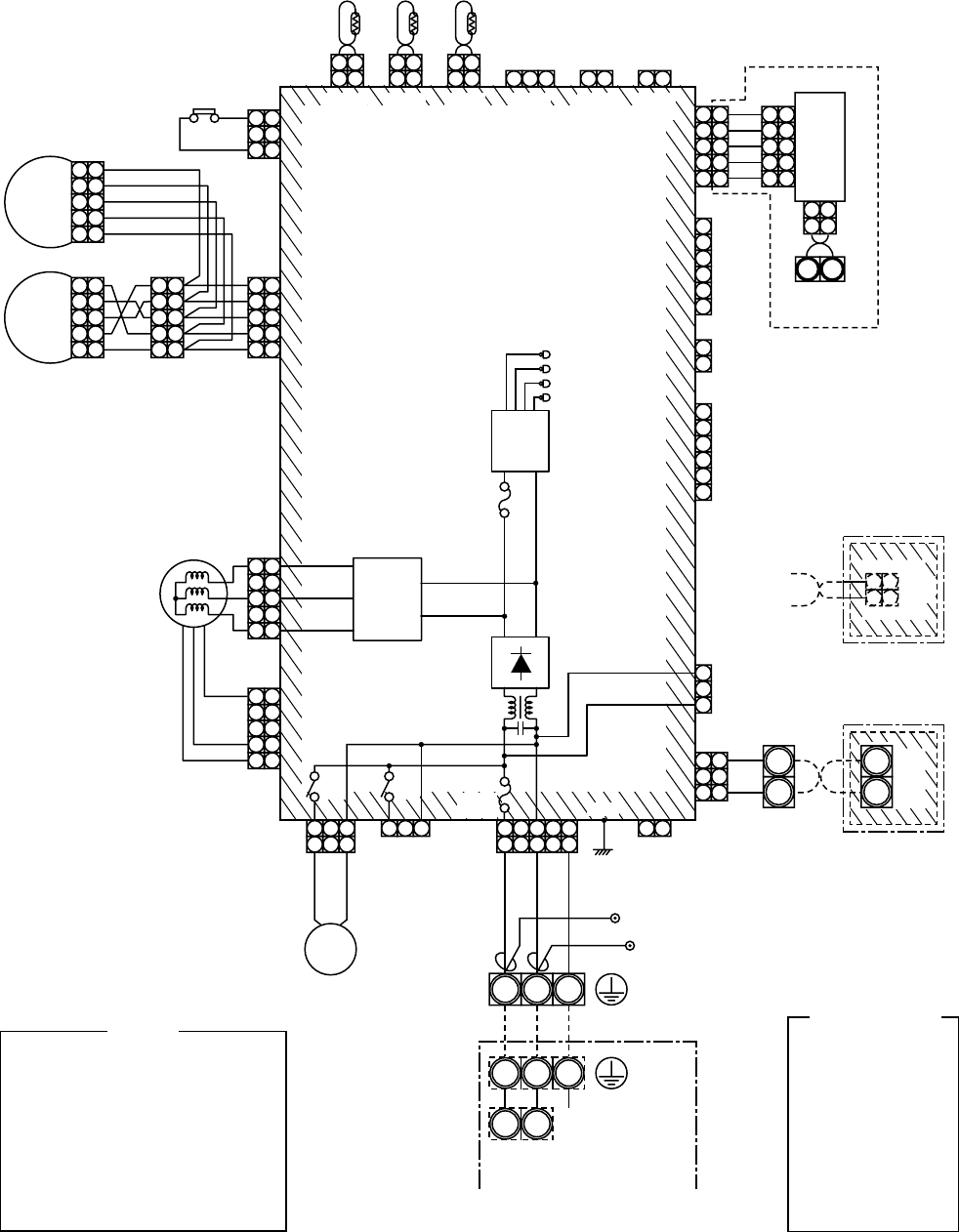 Related with infiniti m37 wiring diagram