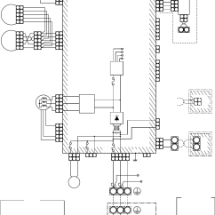 2001 Jaguar S Type Wiring Diagram A Breaker Box For Fiat 128 Sedan Auto Electrical Related With
