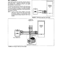 coleman eb15b wiring diagram [ 1210 x 1572 Pixel ]