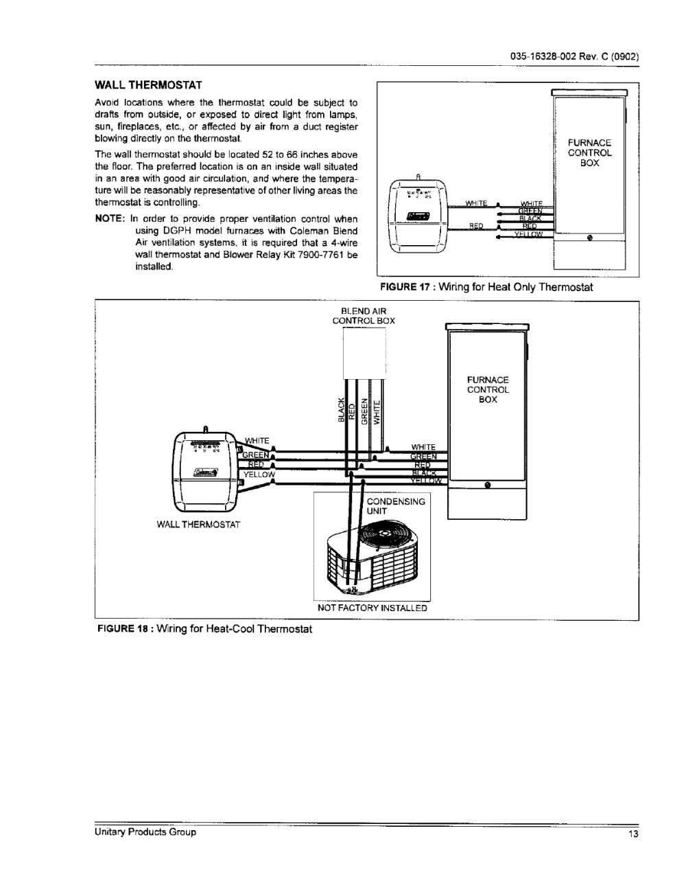 medium resolution of coleman eb15b wiring diagram
