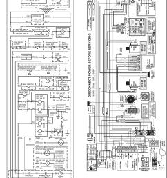lochinvar schematic diagram f9 m9 unit 500 000 btu hr models wiring diagram f9 m9 unit 500 000 btu hr models [ 972 x 1480 Pixel ]