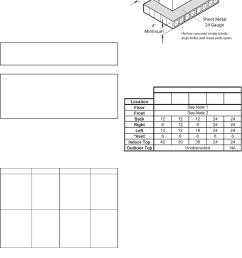raypak h3 1336 wiring diagram [ 990 x 1396 Pixel ]