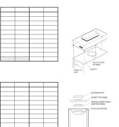 raypak h3 1336 wiring diagram [ 992 x 1396 Pixel ]