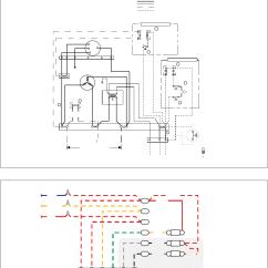 Johnson Controls A419 Wiring Diagram Kenwood Car Stereo Diagrams Library