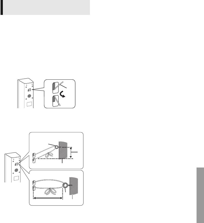 Panasonic SC-BTT105, SC-BTT405, SC-BTT465 1, 2