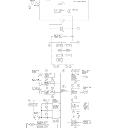 rinnai wiring diagram [ 978 x 1348 Pixel ]
