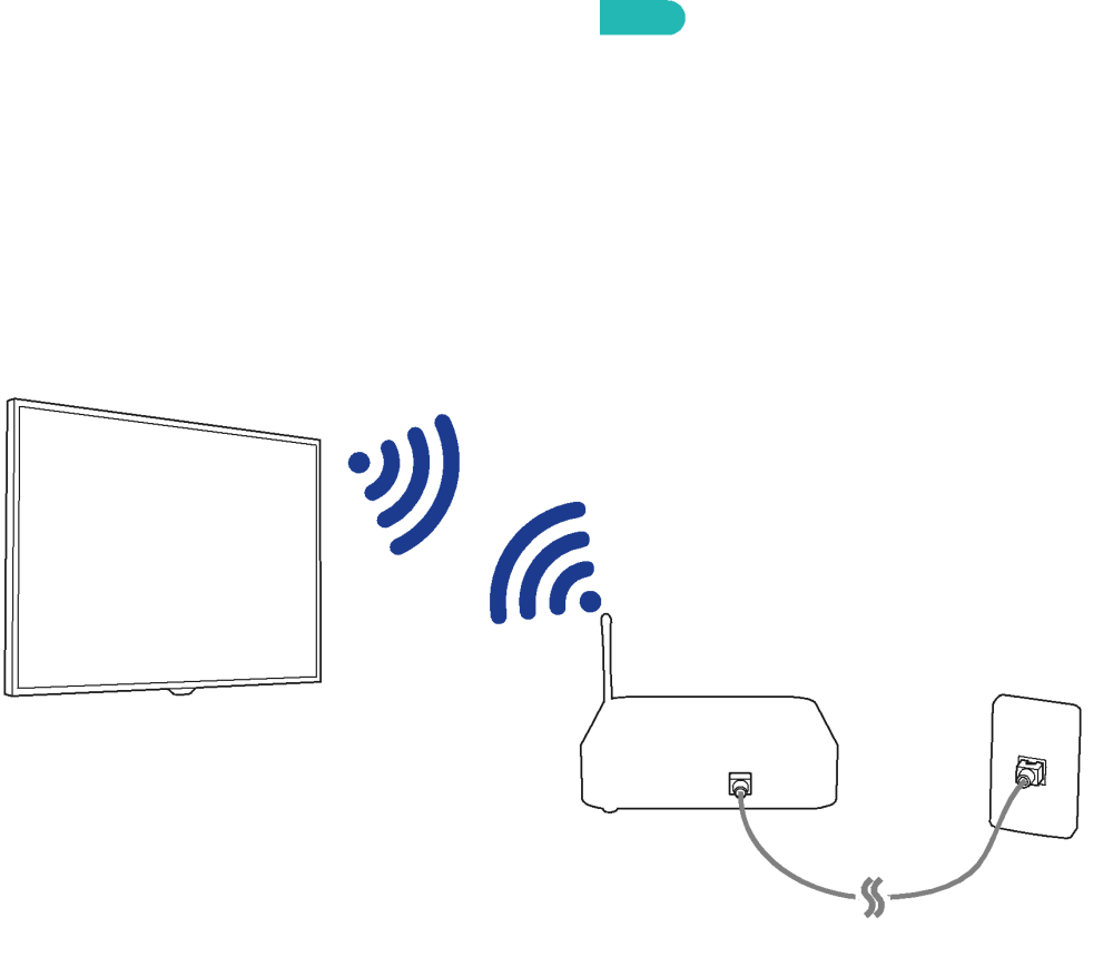 medium resolution of connecting to a wired internet network automatically
