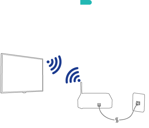 small resolution of connecting to a wired internet network automatically