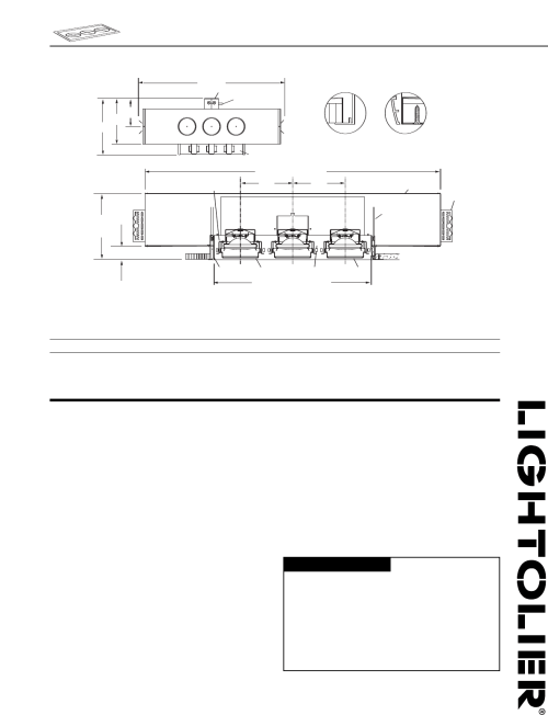 small resolution of lightolier wiring diagram