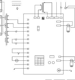 diagram of na 23 [ 1005 x 997 Pixel ]