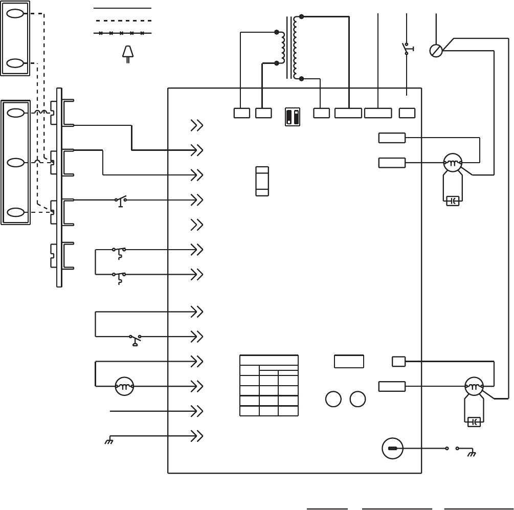hight resolution of diagram of na 23